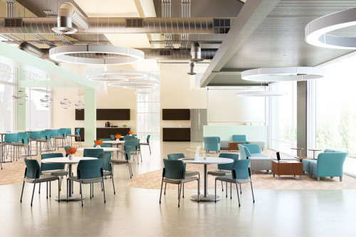 commercial-breakroom-Accommodate_Arrange_Flock_Hospitality_1