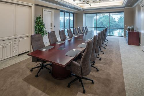 commercial-conference-room-jsi_installs_uofa_06_lg