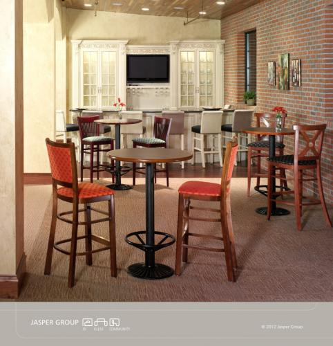 commercial-dining-room-jg_showrooms_corporate_05_lg