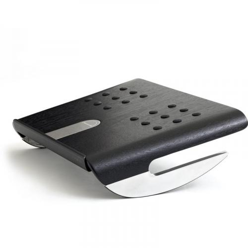 commercial-ergonomic-17_humanscale_foot_rest_prod1(2)