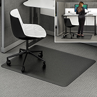 commercial-floor-protection-CM24142BLKSS-t