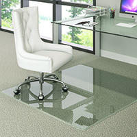 commercial-floor-protection-CMG70433646-t