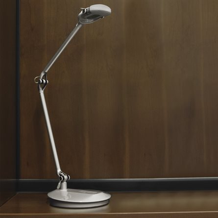 commercial-lighting-nof_accessories_LED_Desktop_Light