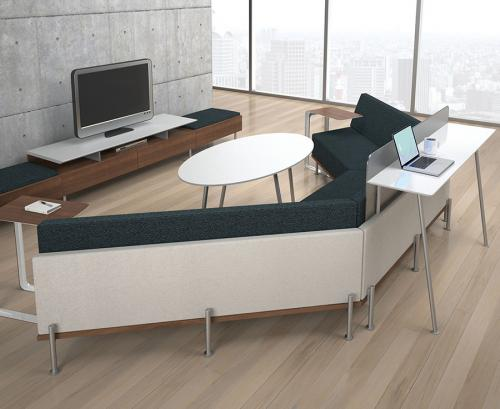 commercial-lounge-collaborative-room-jsi_collective_motion_config_04_lg