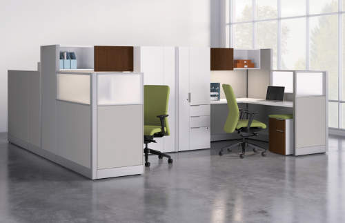 commercial-workstation-Accelerate_Voitowers_3MOCH