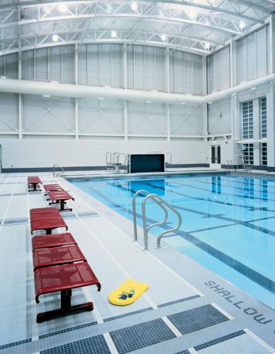 education-athletics-pcev_pool_promenade