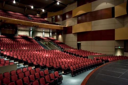 education-auditorium-aud_lancaster-7_mcc