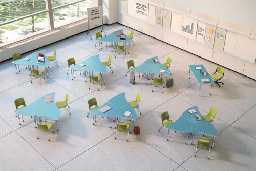 education-classroom-Build_Classroom