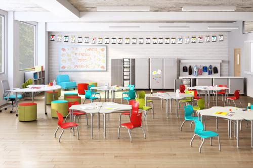 education-classroom-k-12-Build_SmartLink_Flock