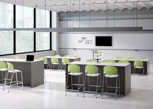 education-classroom-nof_03_STR16_Strassa_Cinch_Exhibit_Classroom_ED_Focus