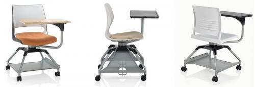 education-classroom-seating-learn2-classroom-slide0