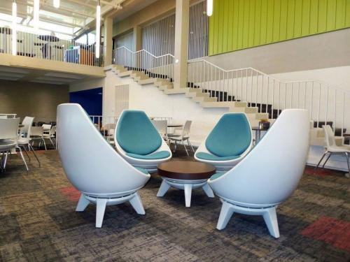 education-college-dining-hall_upstate-new-york_sway_doni