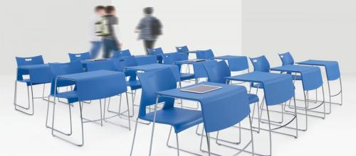 education-global-classroom-PProd_EDU_DuetTables