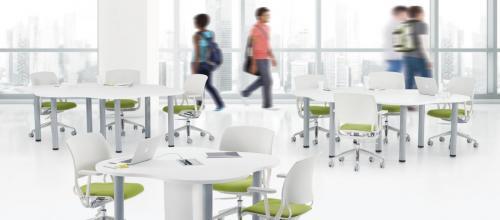 education-global-classroom-PProd_EDU_Zook_02