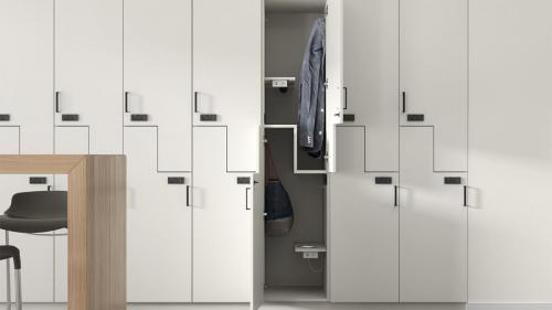 education-lockers-CAR_MileMaker_Locker_DETAIL