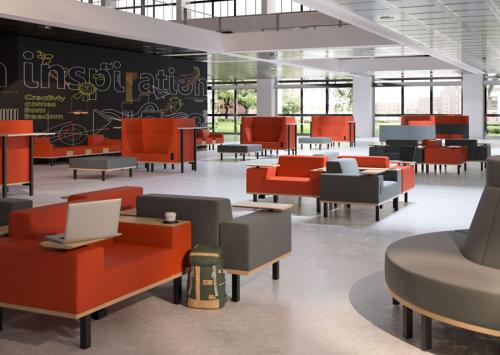 education-lounge-j_connect_config_10_lg