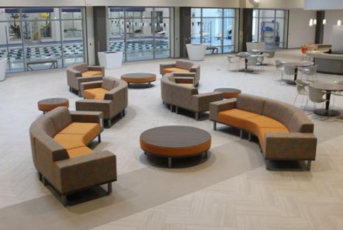 education-lounge-jsi_installs_npc_04_lg