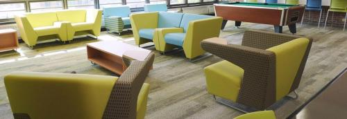 education-myway-lounge-slide0