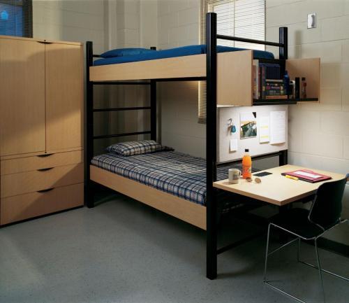 education-residents-albst_housing_roomsc-1