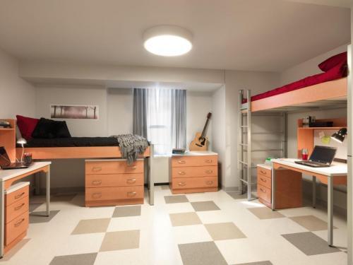 education-residents-hall-niu_dorm1_roomsc_dante