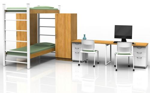 education-residents-hall-roomscape-dante_concept-5