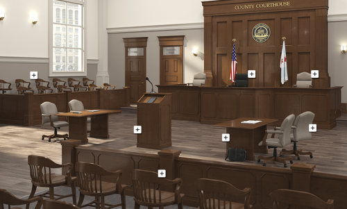government-community-courthouse-discover_map_01