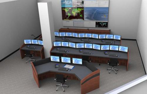 government-control-room-Enterprise-noc-furniture-console-1