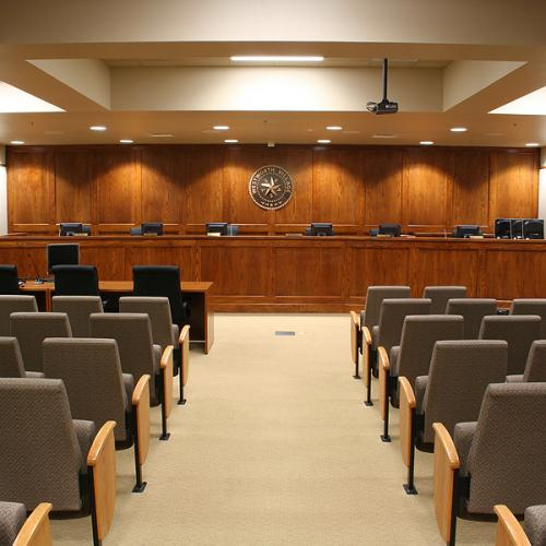 government-courtroom-clarity-installation-3