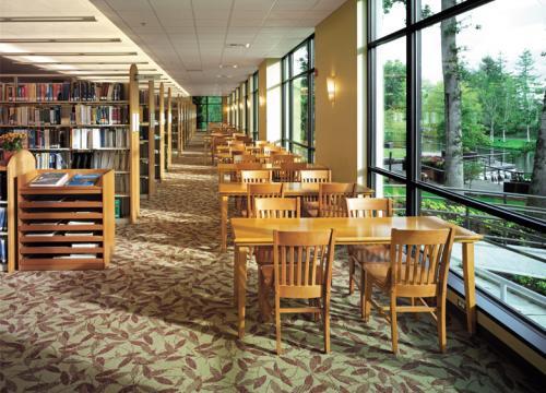government-library-jg_installations_hillsborolibrary_05_lg