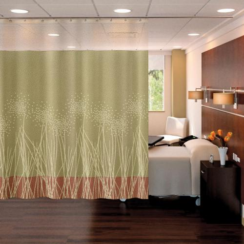 healthcare-cubicle-curtains-01