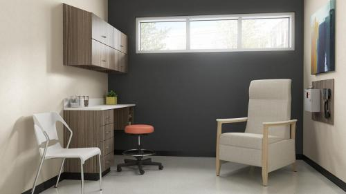 healthcare-exam-room-CAR_MileMarker_02