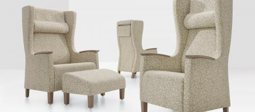 healthcare-seating-series_primacare_wingback